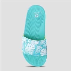 Women's Whitley Slide Sandal - C9 Champion®